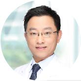 徐伟斌医生