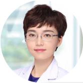 熊慧娟医生