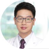 余金泉医生