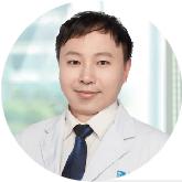 陈志斌医生