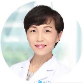 黄丹琳医生